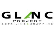 glanc logo