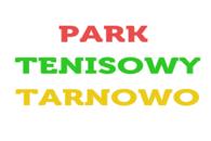 park tenisowy tarnowo logo